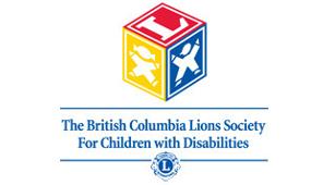 BC Lions Society
