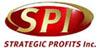 Strategic Profits Inc. Logo