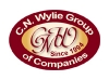 CN Wylie Group